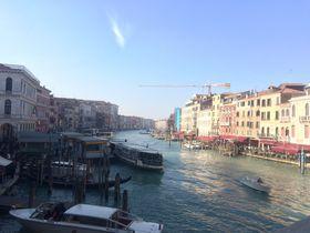 初めての人必見!ベネチアを1日で巡るおすすめ観光モデルコース|イタリア|トラベルジェイピー 旅行ガイド