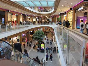 世界遺産も至近!シャルルロワのリヴ・ゴーシュが熱い|ベルギー|トラベルジェイピー 旅行ガイド