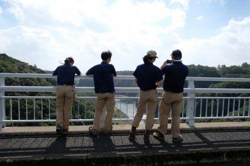 卒業旅行・学生旅行に屋久島は如何?【ヤクスギランドガイドツアー】