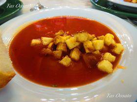 ドラキュラの生家で赤い料理も!ルーマニアの世界遺産シギショアラ|ルーマニア|LINEトラベルjp 旅行ガイド