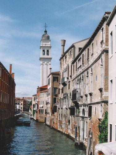再放送の『王様のレストラン』が秀逸な件と【ヴェネツィア商人の少数精鋭の貿易論 姉崎慶三郎】 - K七のまずは30記事を目指します!