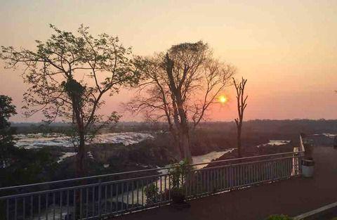#アンコールワット日本語ガイドトム(677)カンボジアのおすすめエコツーリズム[プレアニムット滝]