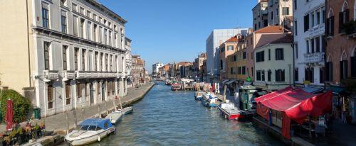 【2019年 イタリア旅行記】ヴェネツィア観光 - ANAマイルでまったりハピタス生活
