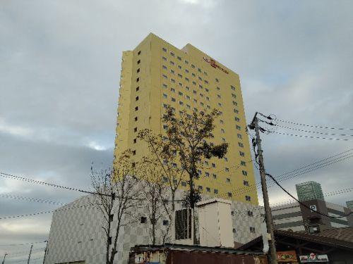 北海道 道東ツアー Vol.4 <釧路から知床へ> - 旅は道連れ 美味しい記憶!