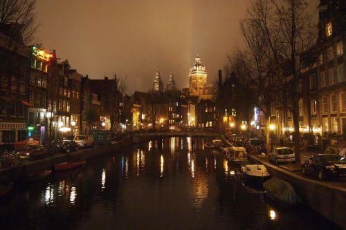 【世界遺産】アートや文化があふれる街 アムステルダム - Amy's Diary~Travel, Art, Food and Disney Lover